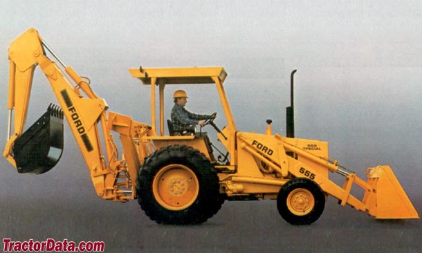 Ford 555 Backhoe Fluid Specifications. Re Ford 555 Backhoe Ssb Tractor. Ford. 1989 Ford 555c Diagram At Scoala.co