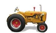Centaur CI-MA3 industrial tractor photo