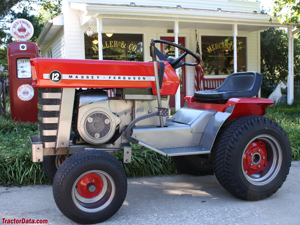 john deere tractor essay Explore piet smith's board john deere (all about) on pinterest | see more ideas about cars, sheds and agriculture.