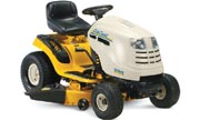 Cub Cadet LT1040 lawn tractor photo