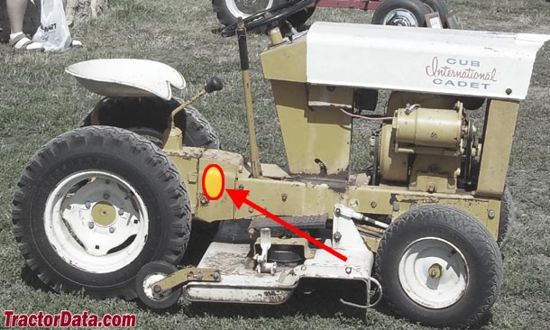 Engine Photobioreactor Algae Diagram - Doobclub.com • on husqvarna 4000 wiring diagram, john deere 4000 tractor, ford 4000 wiring diagram, onan 4000 wiring diagram, john deere 4000 brochure, john deere 4000 specifications, bosch 4000 wiring diagram,
