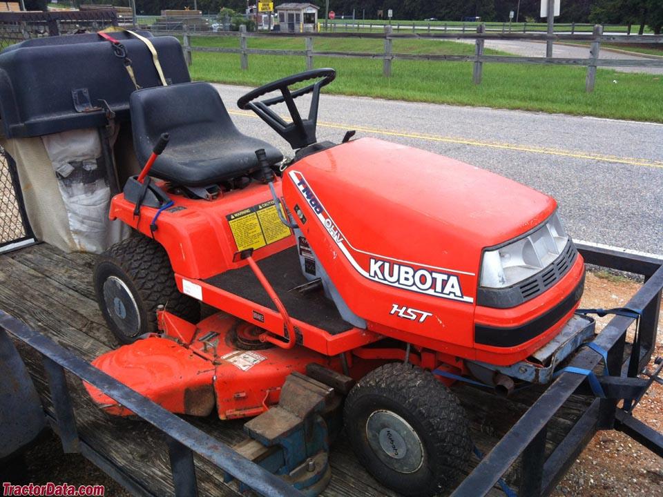 Kubota Tractor Batteries : Kubota b specifications besides tractor fuse box in
