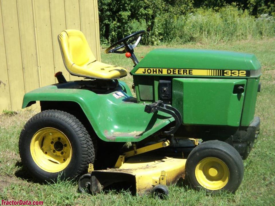 40 td4 b01 john deere 332 garden tractor engine john engine problems and John Deere Tractor Wiring at webbmarketing.co