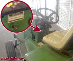 TractorData.com John Deere 420 tractor information on case vac tractor wiring diagram, john deere 317 wiring diagram, onan engine wiring diagram, john deere 420 garden tractor forum, mtd garden tractor wiring diagram,