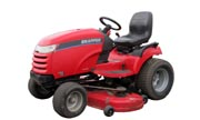 Snapper GT500 GT2354 lawn tractor photo