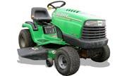Sabre 1742GS lawn tractor photo