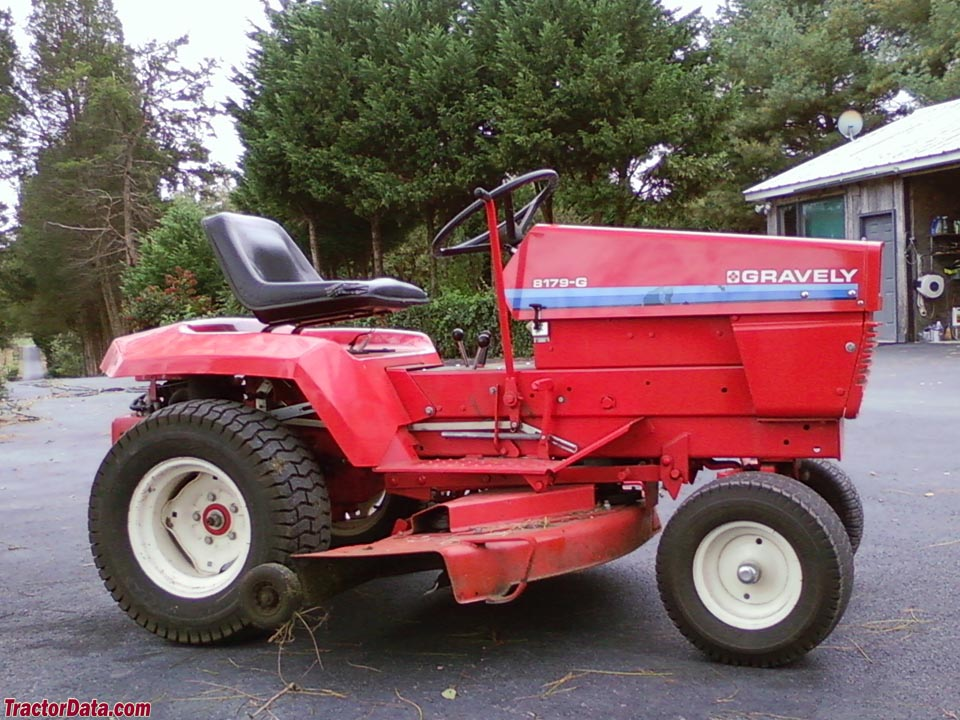 gravely transmission with 858 Gravely 8179 G Photos on Belts Spindles Idlers And Blades besides HYDRO GEAR ZT 3100 additionally Watch also Watch besides Blog.