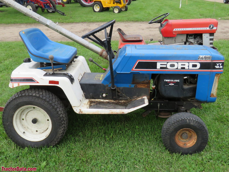 Td B Ext on Tractordata Ford Tractor Information Jpg