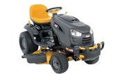 Craftsman Professional 917.28970 lawn tractor photo