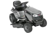 Craftsman 917.28907 lawn tractor photo