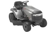 Craftsman 917.28903 lawn tractor photo