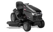 Craftsman 917.28845 lawn tractor photo