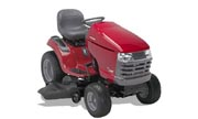 Craftsman 917.28842 lawn tractor photo