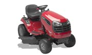Craftsman 917.28821 lawn tractor photo