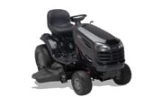 Craftsman 917.28890 lawn tractor photo