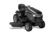 Craftsman 917.28860 lawn tractor photo