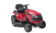 Craftsman 917.28812 lawn tractor photo