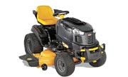 Craftsman Professional 247.28984 lawn tractor photo