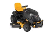 Craftsman Professional 247.28981 lawn tractor photo