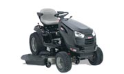Craftsman 917.28945 lawn tractor photo