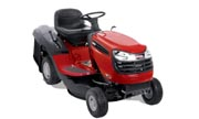 Craftsman 917.28035 lawn tractor photo