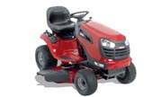 Craftsman 917.28922 lawn tractor photo