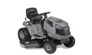 Craftsman 247.28905 lawn tractor photo
