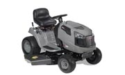 Craftsman 247.28902 lawn tractor photo