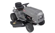 Craftsman 247.28901 lawn tractor photo