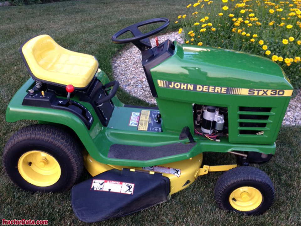 95 John Deere Stx30 Photos furthermore Tosaerba Grillo Cl 75 Climber besides Showlot also Sump Pump in addition Gray And Black Craftsman Ride On Lawn Mower b7014f56 0efe 4c8a 9db9 7503f8778ddd. on lawntractor