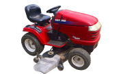 Craftsman 917.27608 lawn tractor photo