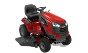 Craftsman 917.28852 lawn tractor photo