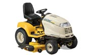Cub Cadet GT 3200 lawn tractor photo