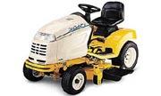 Cub Cadet GT 3235 lawn tractor photo