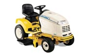 Cub Cadet 3206 lawn tractor photo