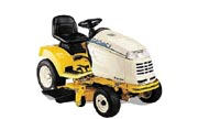 Cub Cadet 3185 lawn tractor photo