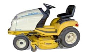 Cub Cadet 3186 lawn tractor photo