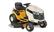 Cub Cadet LTX 1040 lawn tractor photo