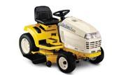 Cub Cadet GT 2186 lawn tractor photo