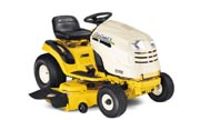 Cub Cadet LT 1024 lawn tractor photo