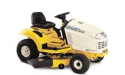 Cub Cadet LT 2180 lawn tractor photo