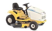 Cub Cadet 2185 lawn tractor photo