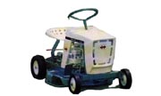 Huffy Fairlane 4842 lawn tractor photo