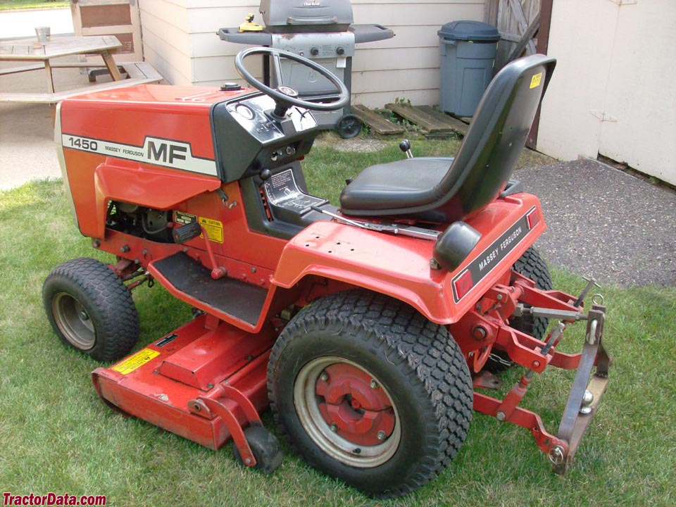 Massey Ferguson Garden Tractor Parts : Snapper mower parts diagram electrical and electronic