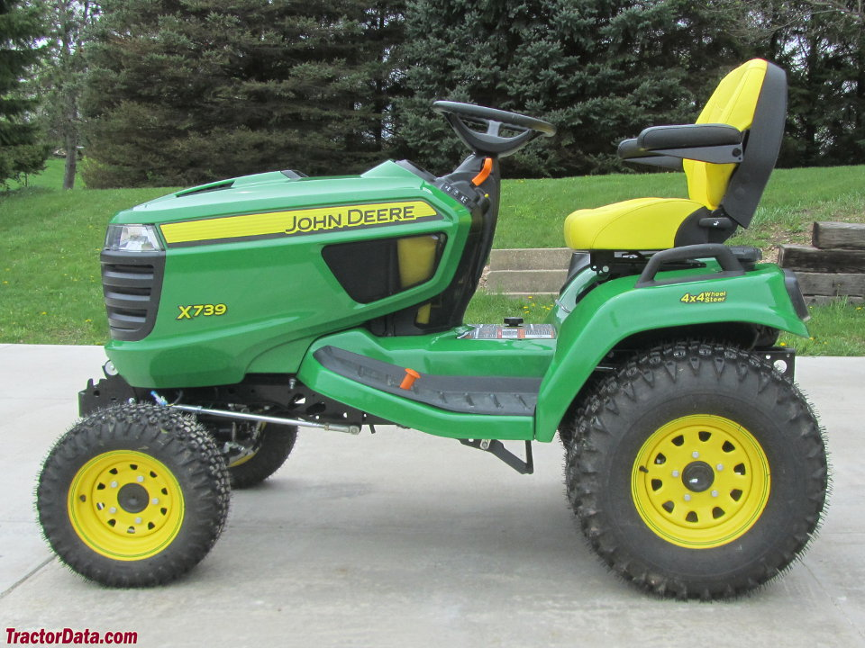 1352 td4 b01 ext270 tractordata com john deere x739 tractor photos information john deere x748 wiring diagram at gsmportal.co