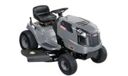 Craftsman 247.28882 lawn tractor photo
