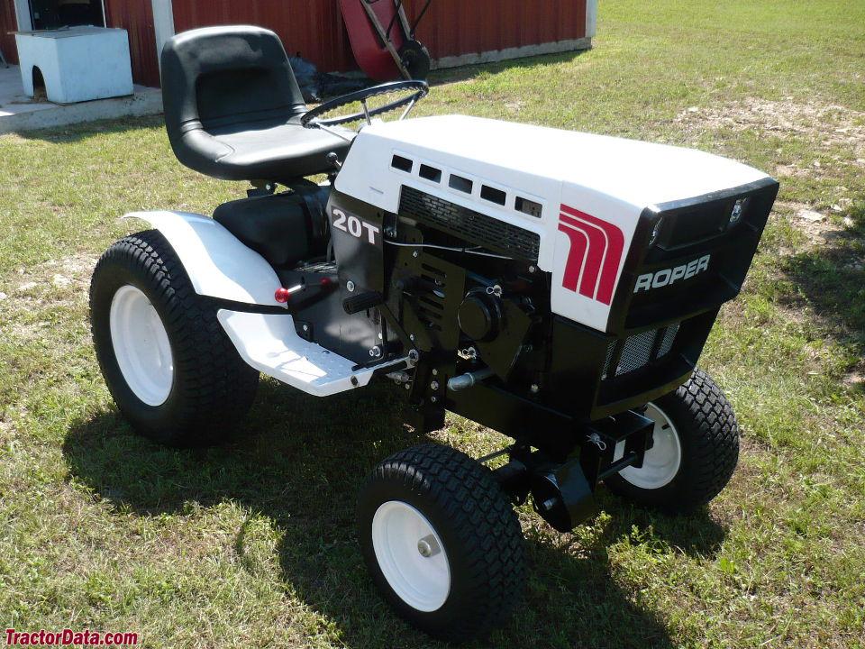 Roper Lawn Tractor Wiring Diagram : Tractor parts shop ssb upcomingcarshq