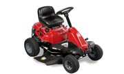 Craftsman 247.29000 RER1000 lawn tractor photo