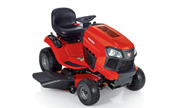 Craftsman 917.20385 T2600 lawn tractor photo
