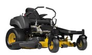 Craftsman Professional 917.20417 Z7400 lawn tractor photo